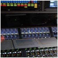 Manuales de sonido